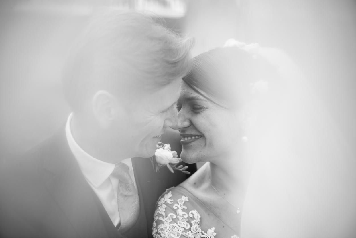 Jolita & Colin Wedding Web-324.jpg