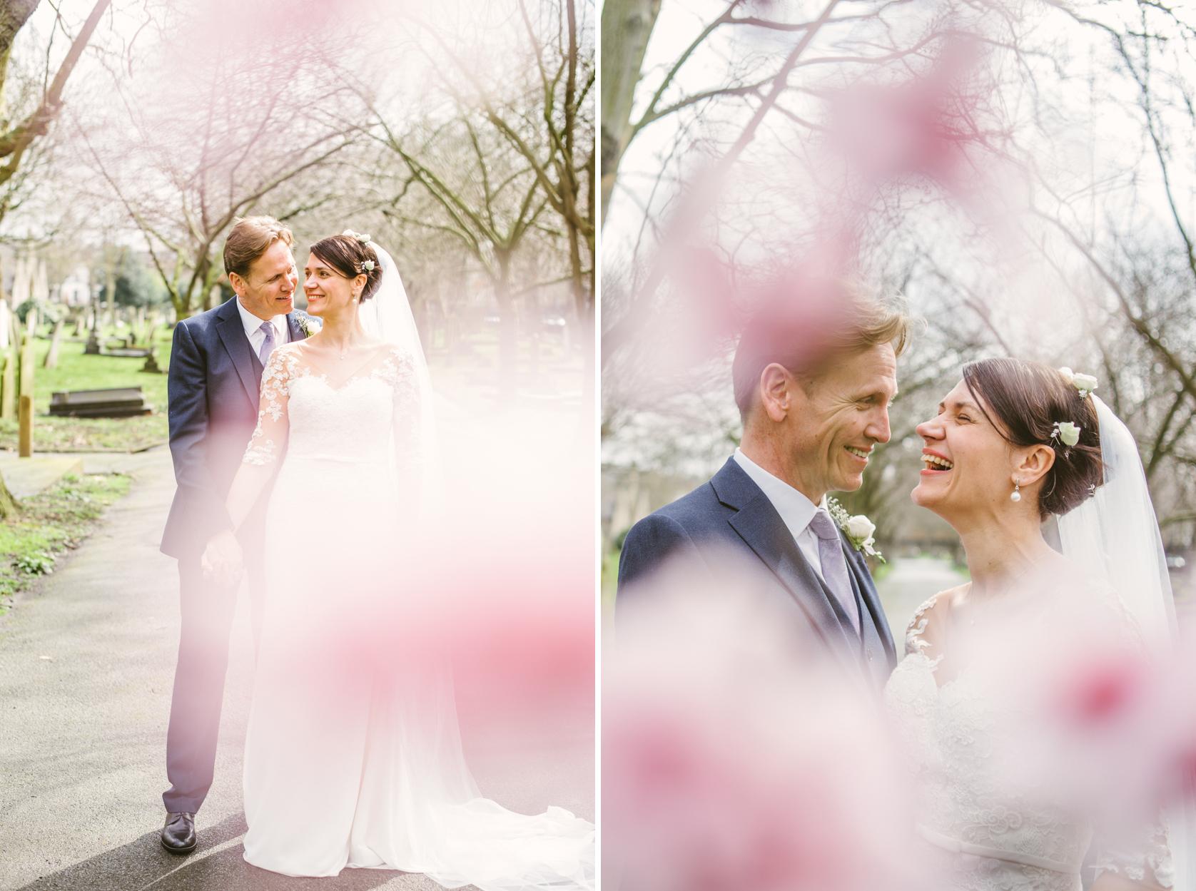 Jolita & Colin Wedding Web-316 copy.jpg