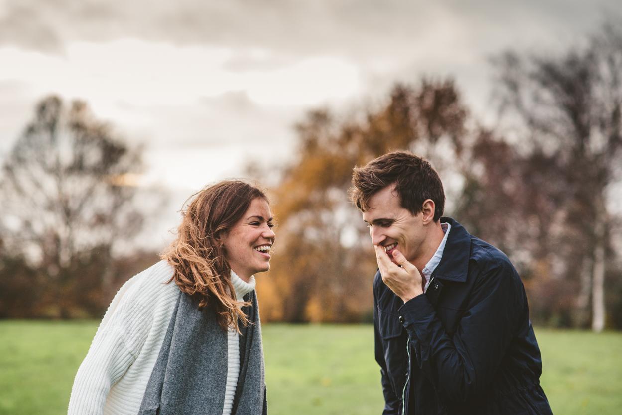 Rich & Jen Engagement Web-44.jpg