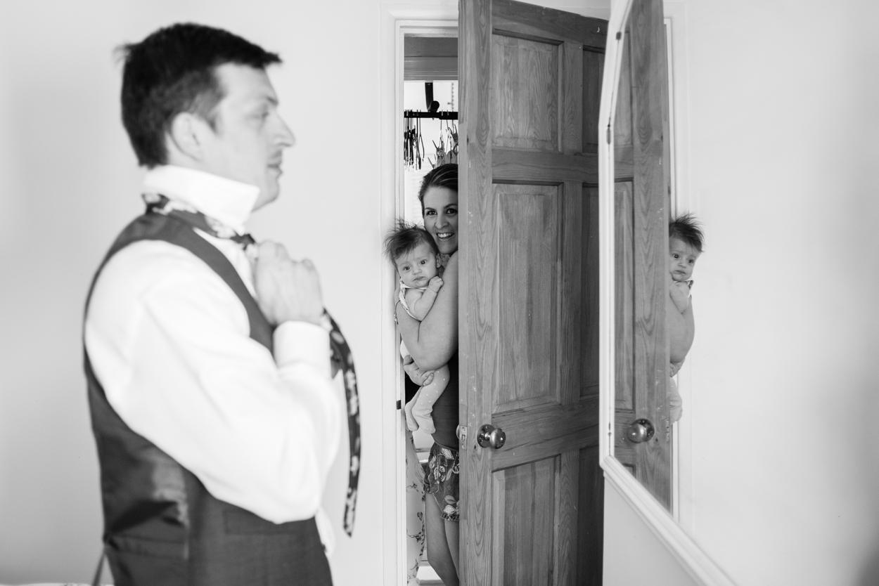 Shan & Chilli Wedding Web-30.jpg