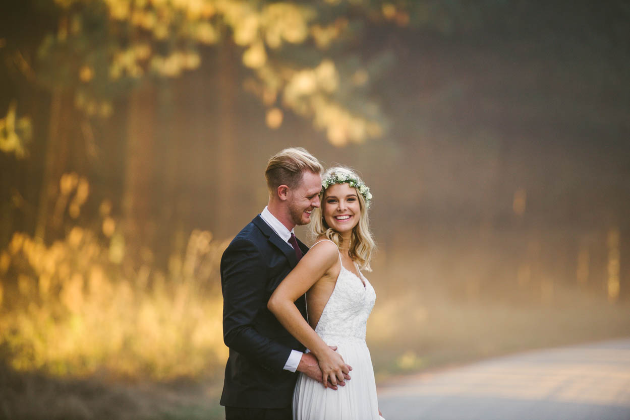 Frequently asked questions - Planning a wedding can be pretty overwhelming and choosing your photographer is a really important part of that. I'd really like to make planning a little bit easier, so I've compiled a little info section to help answer some of the questions you might have.
