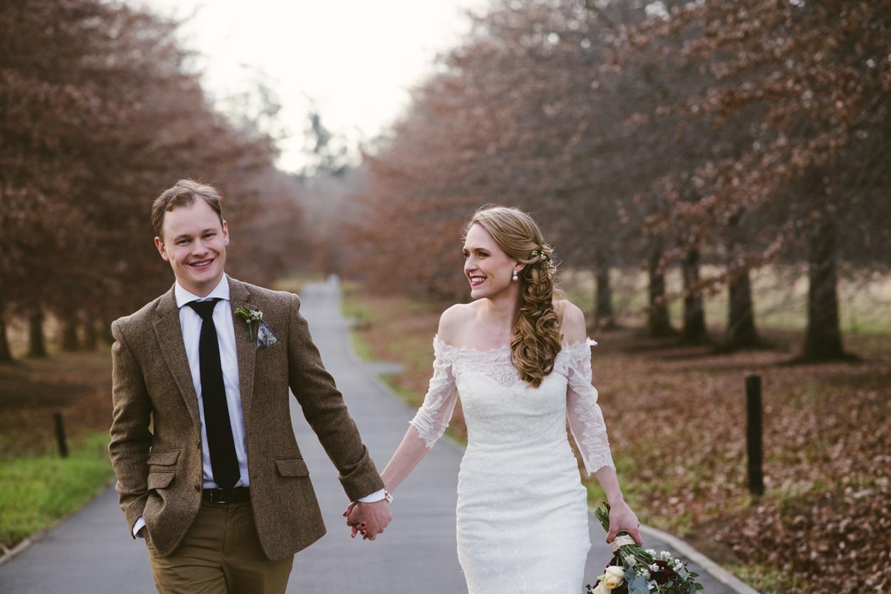 Juli & Mike Wedding Web-656.jpg