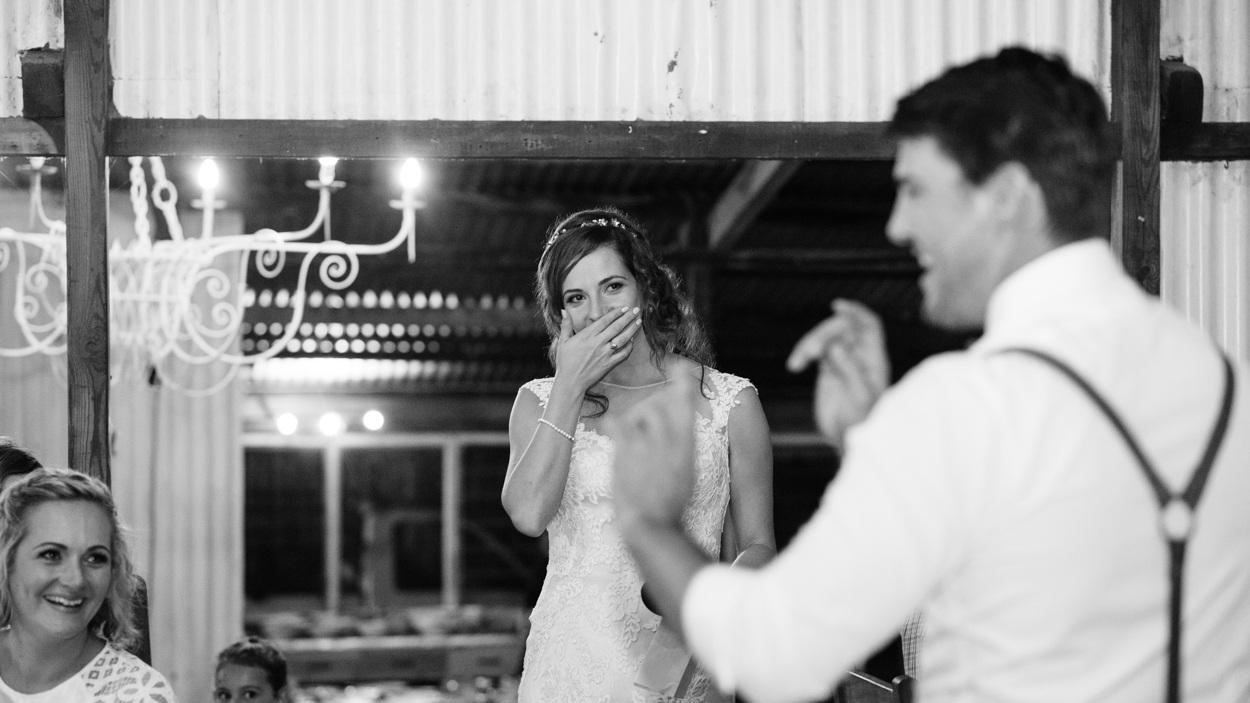 Kindest+Wedding+Ideas+UK3.jpg