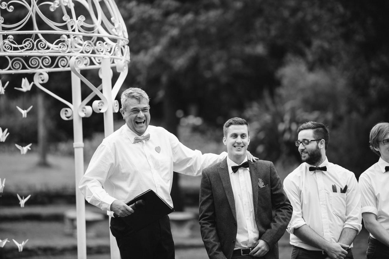 Kindest Wedding Ideas UK1.jpg