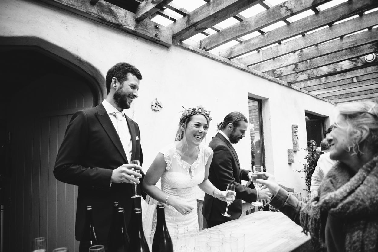 2_Lisa & Christy Abbey House Gardens Wiltshire Documentary Wedding Photographer-338.jpg