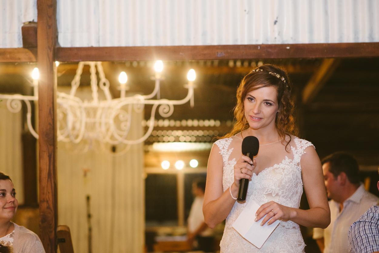 Kindest Wedding Ideas Thanking grandmother UK2.jpg