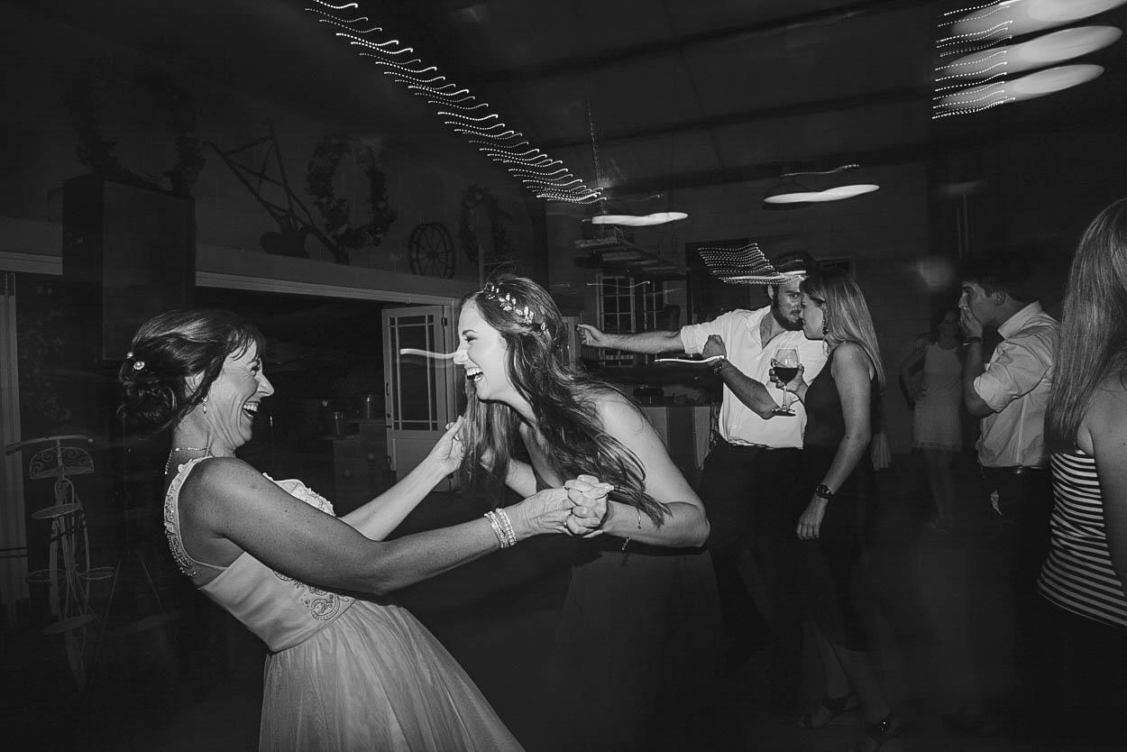 Mother daughter dance wedding.jpg
