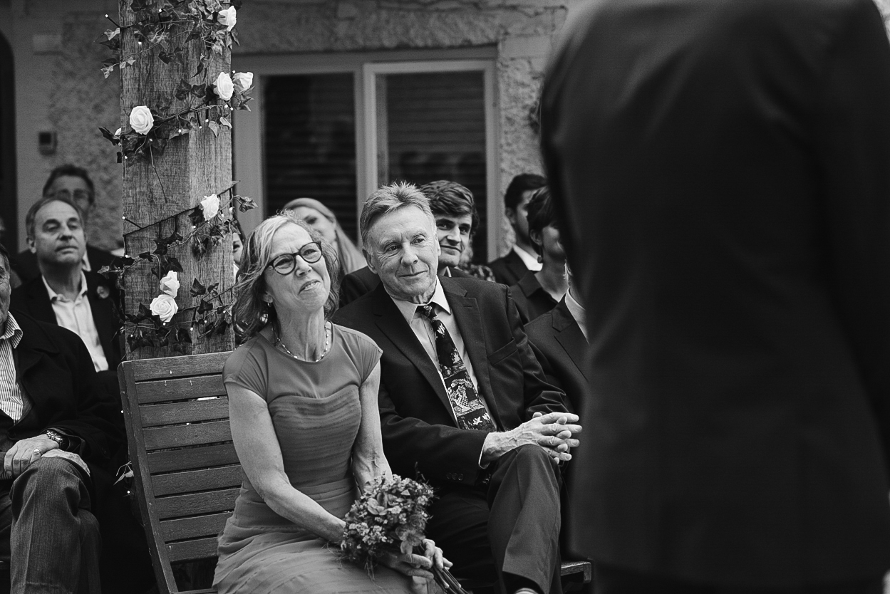 mother of the bride ceremony.jpg
