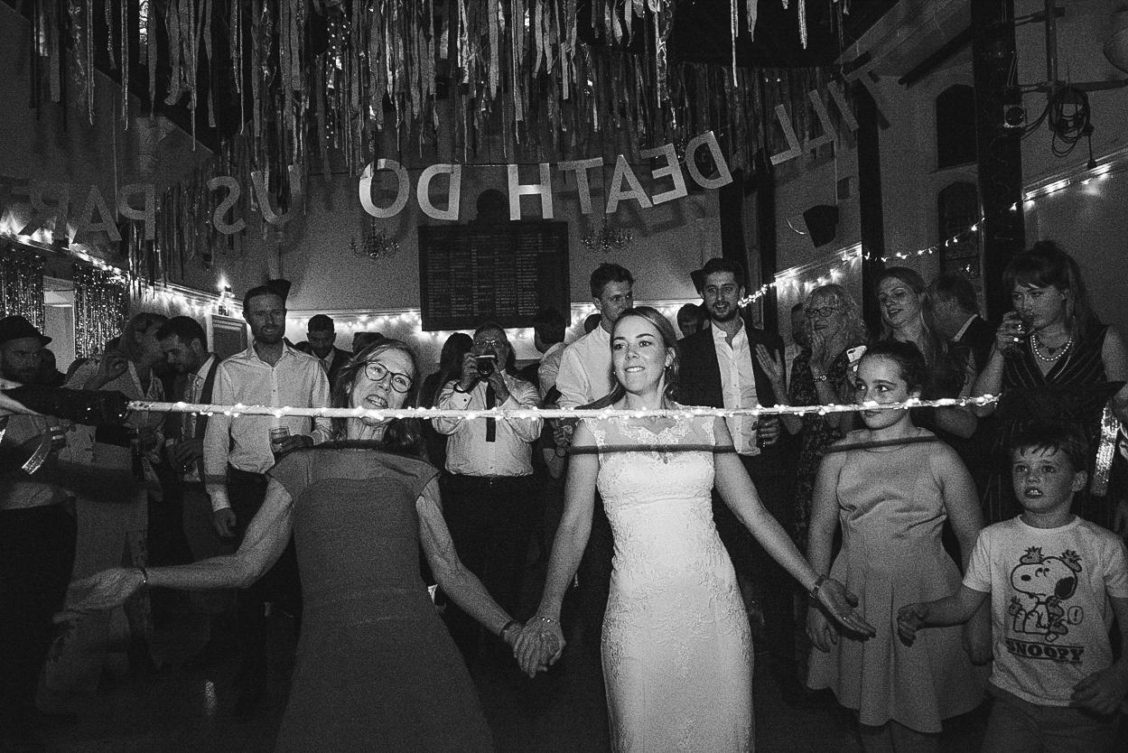 mother of the bride dance floor london.jpg
