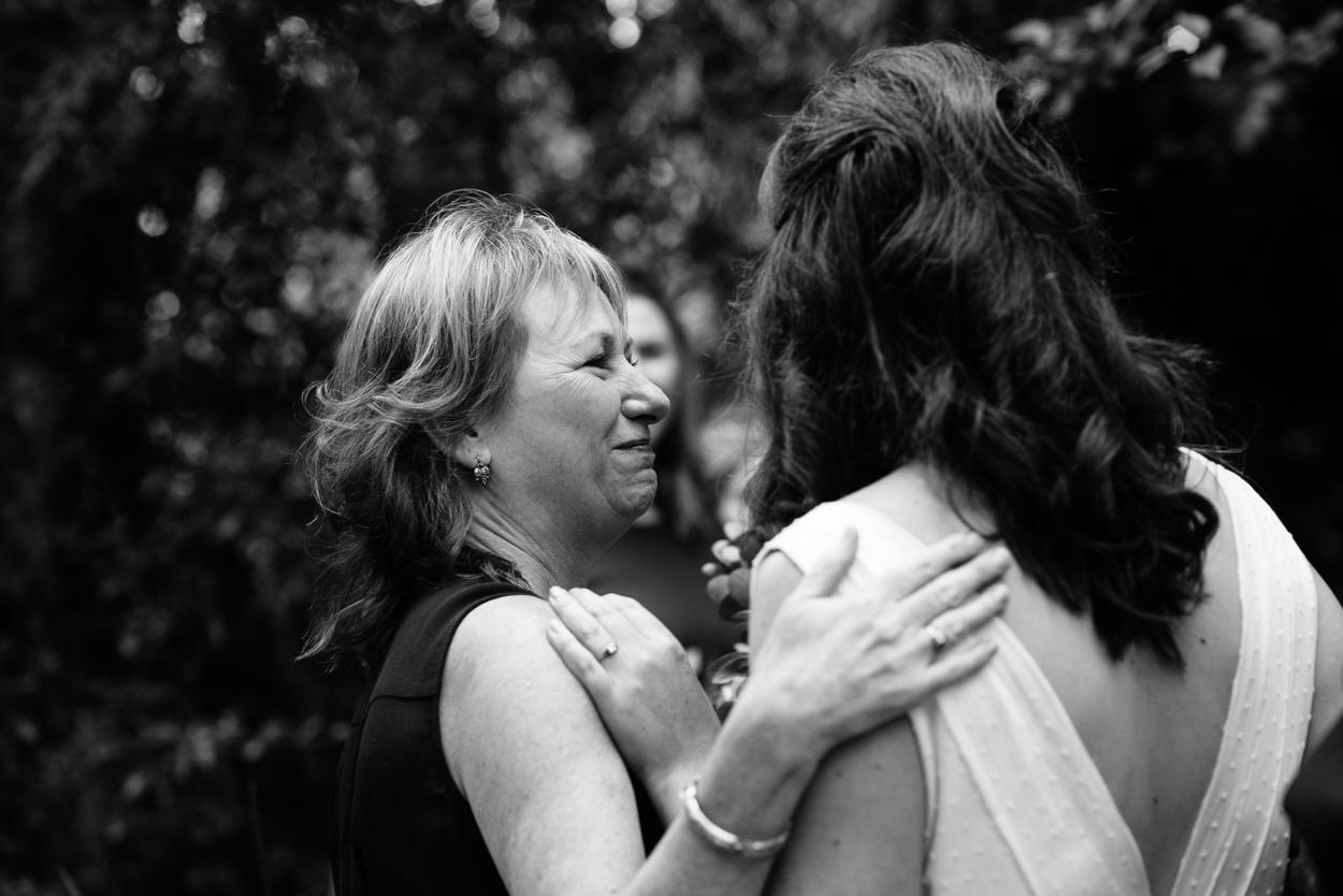 proud mom london wedding photographer.jpg
