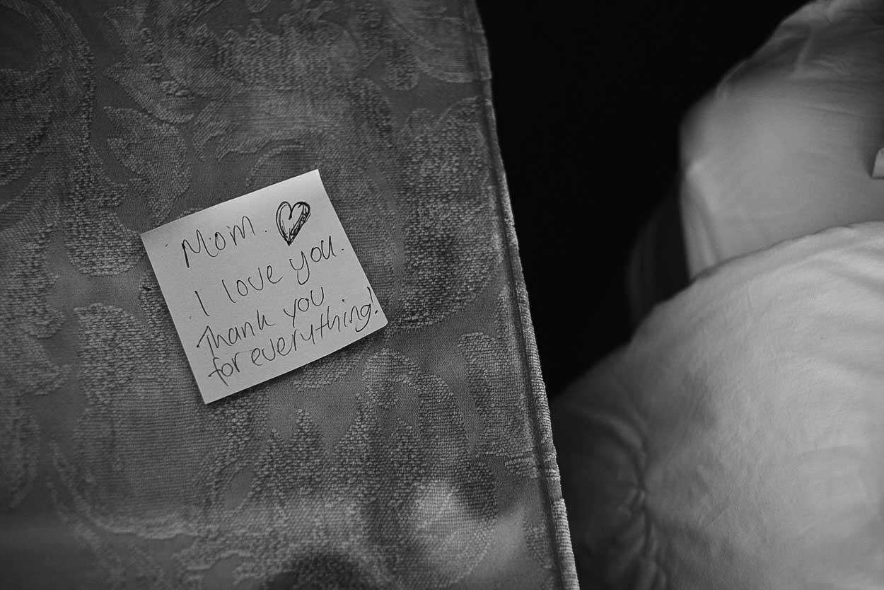 Wedding note for mom london wedding.jpg