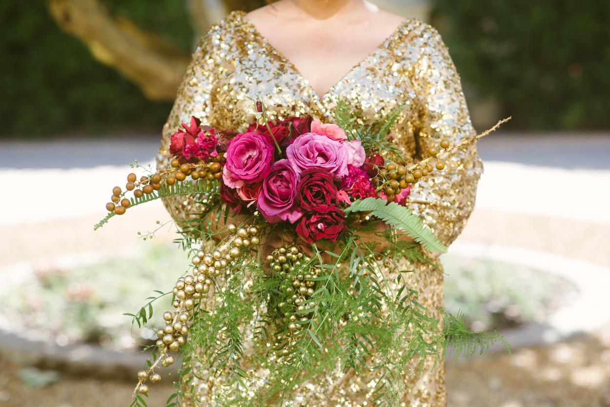 London Documentary Wedding Photography New Years Eve Wedding10.jpg