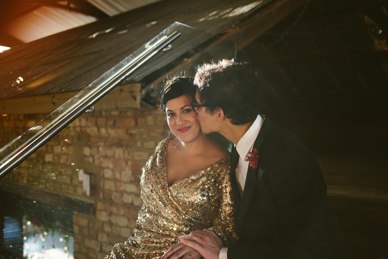London Documentary Wedding Photography New Years Eve Wedding20.jpg