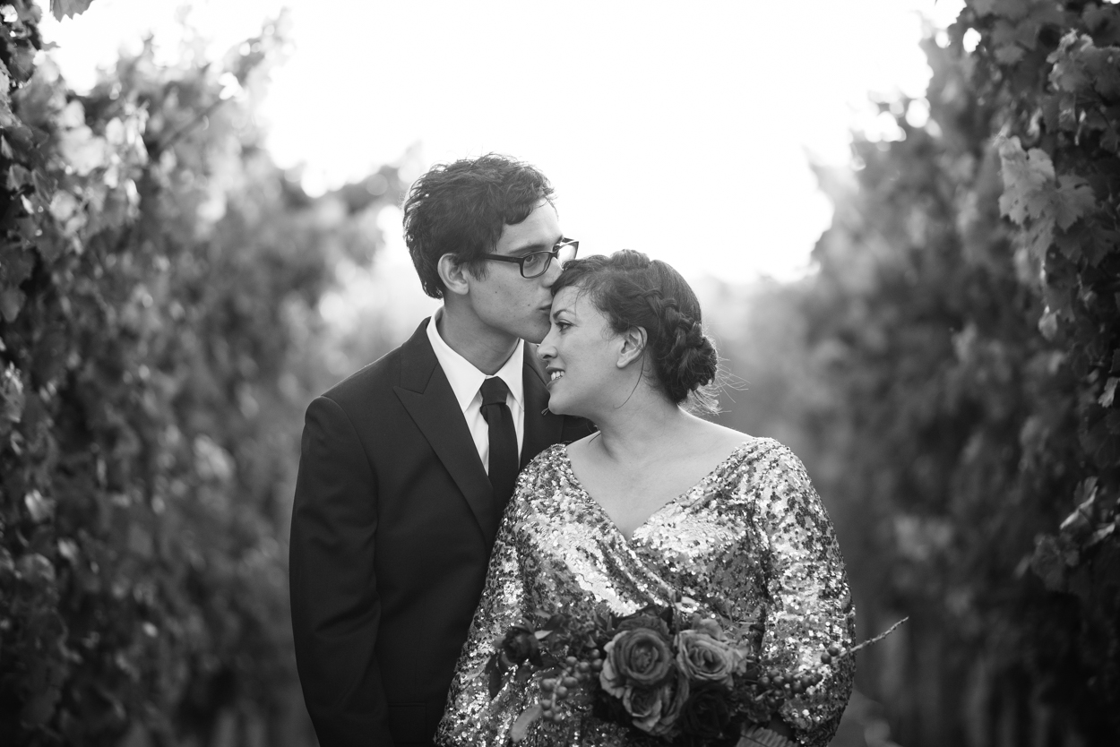 London Documentary Wedding Photography New Years Eve Wedding24.jpg