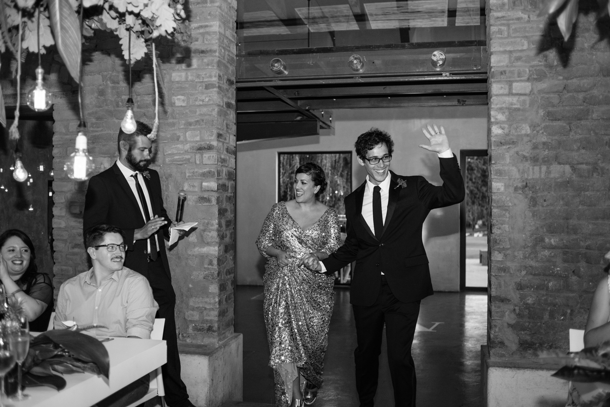 London Documentary Wedding Photography New Years Eve Wedding28.jpg