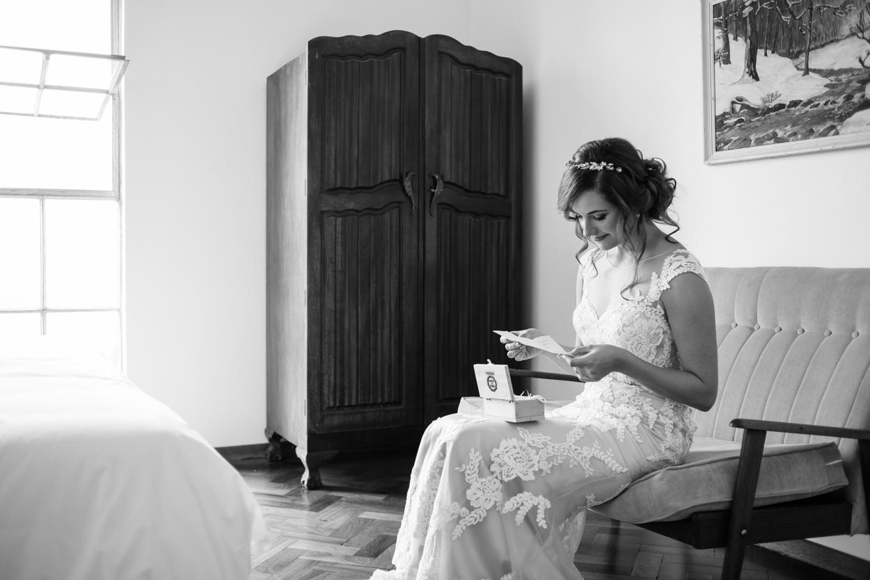Andrea & Jacques Wedding Web-155.jpg