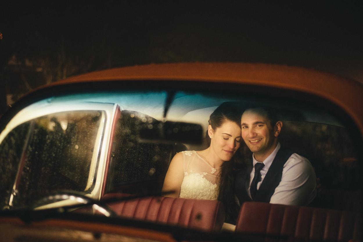 Breanna & Thibault - Wedding Web-780.jpg