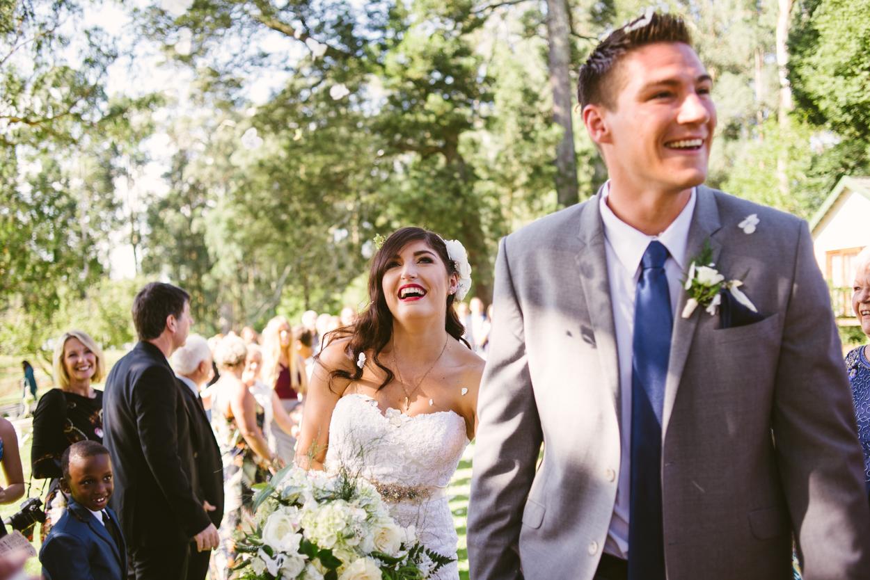 Caroline & Morne Wedding Web-419.jpg