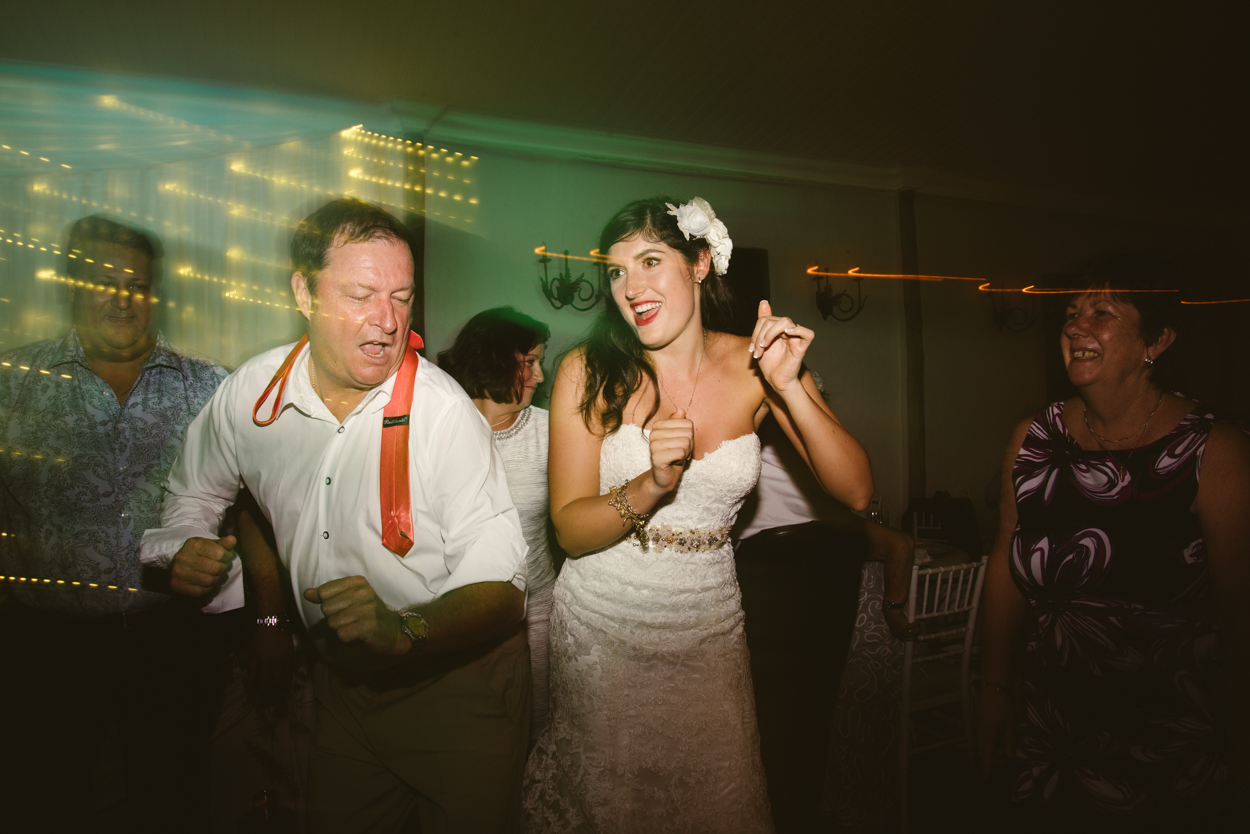 Caroline & Morne Wedding Web-823.jpg
