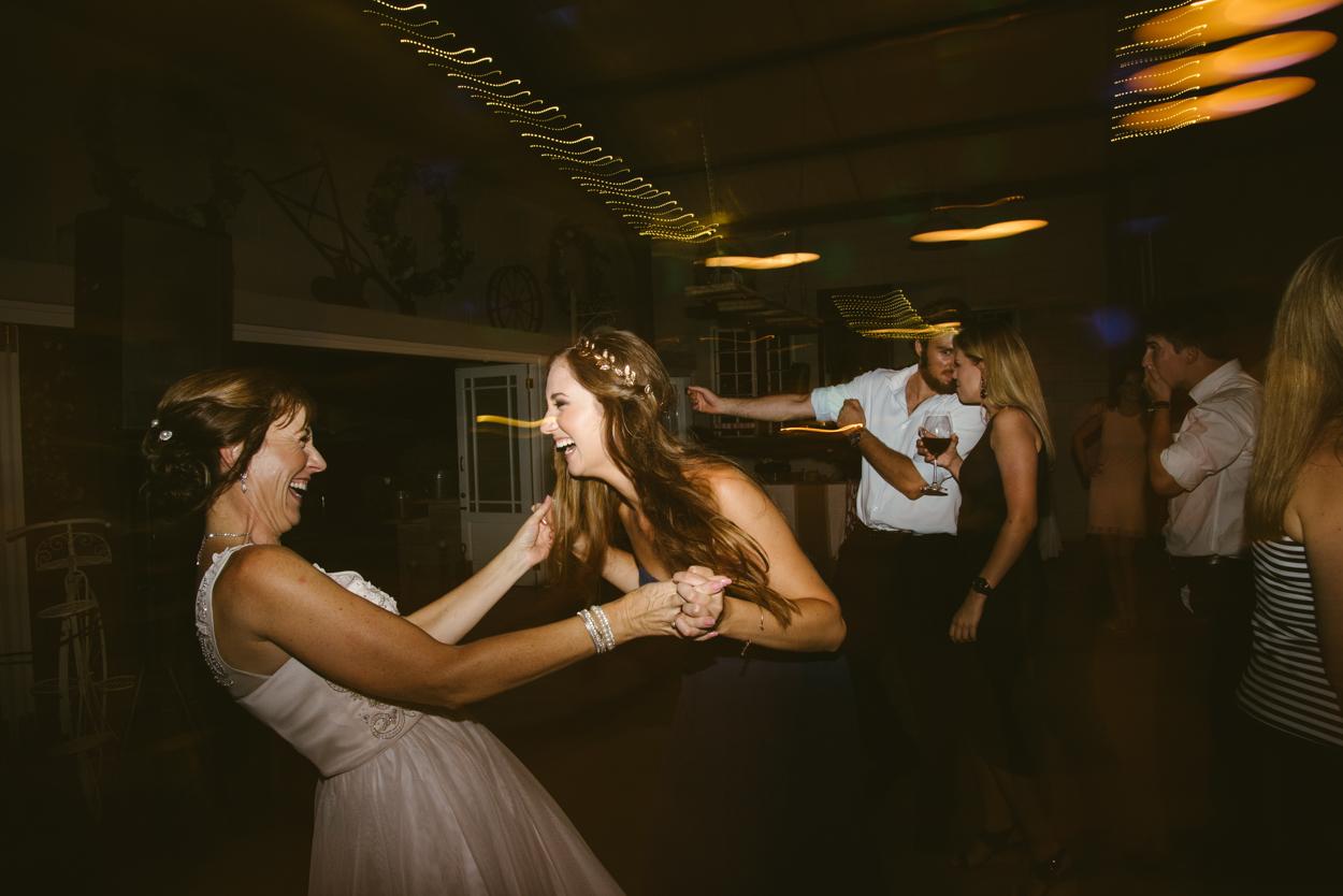 Carolyn & Dani Wedding Web-710.jpg