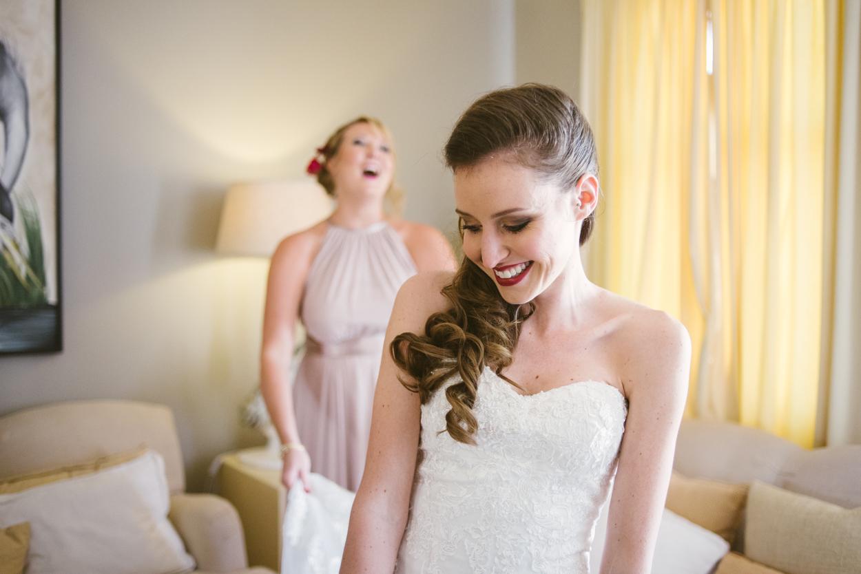Jessica & Andy Wedding Web-91.jpg