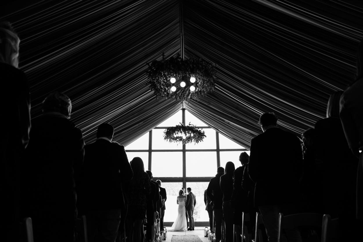 Juli & Mike Wedding Web-229.jpg