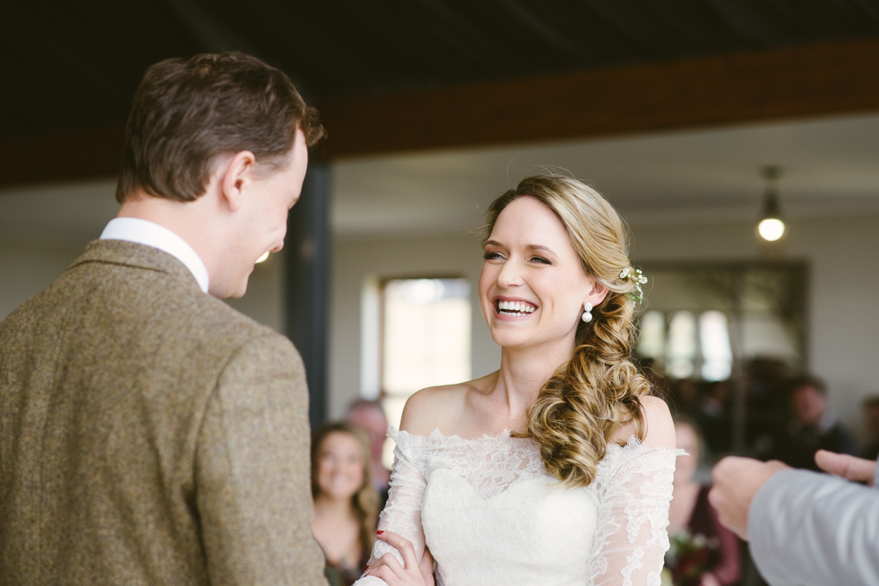 Juli & Mike Wedding Web-287.jpg