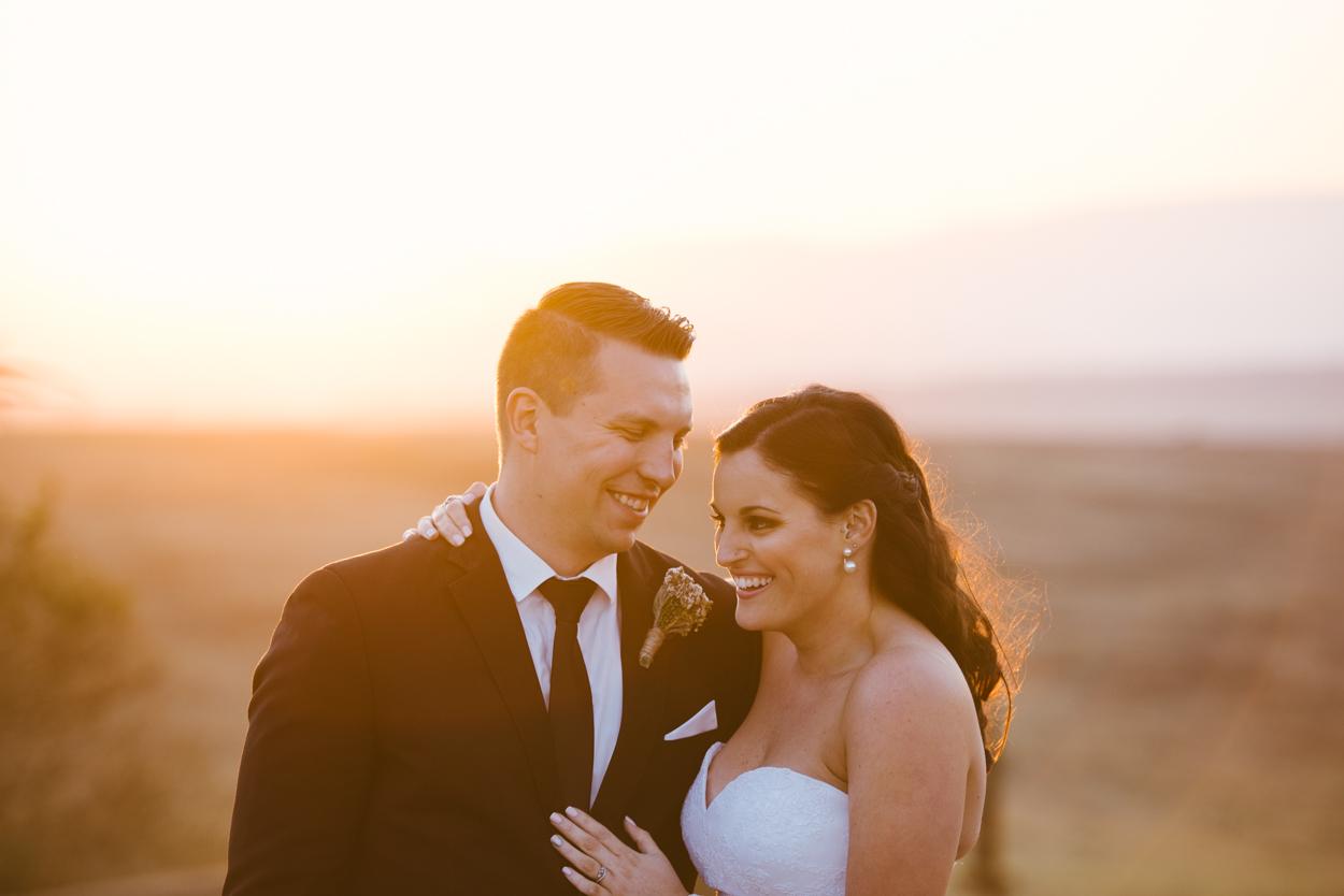 Kath & Jason Wedding Web-400.jpg