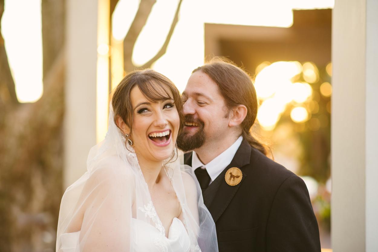 Kyla & Perry Wedding Web-422.jpg