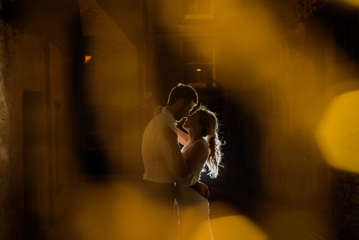 Lisa & Christy Wedding Web-879.jpg