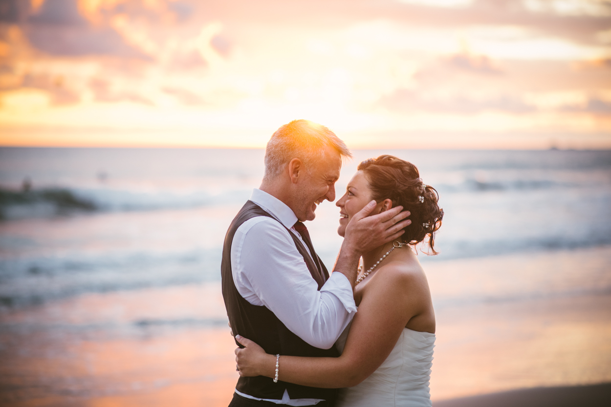 Natasha & Jeremy Wedding Web-432.jpg