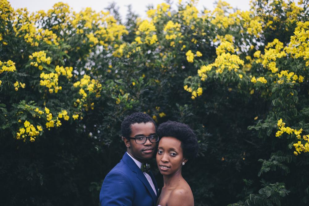 Qhawe & Vuyo Wedding Web-575.jpg