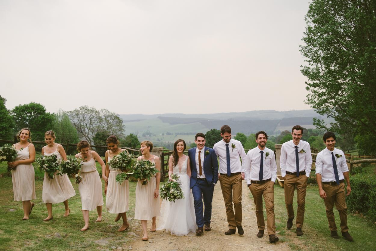 Susan & Crawford Wedding Web-507.jpg