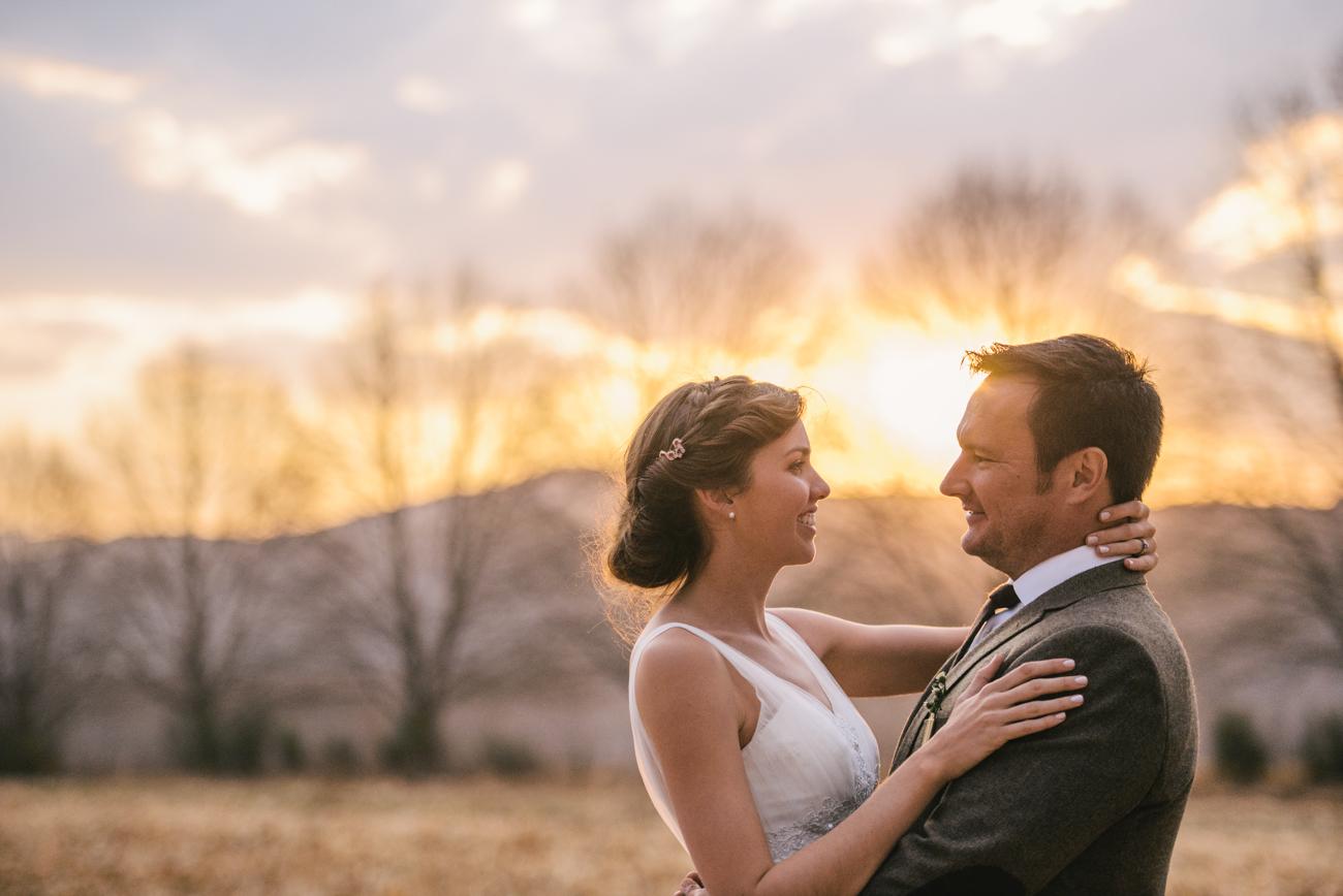Tam & Grant Wedding Web-755.jpg