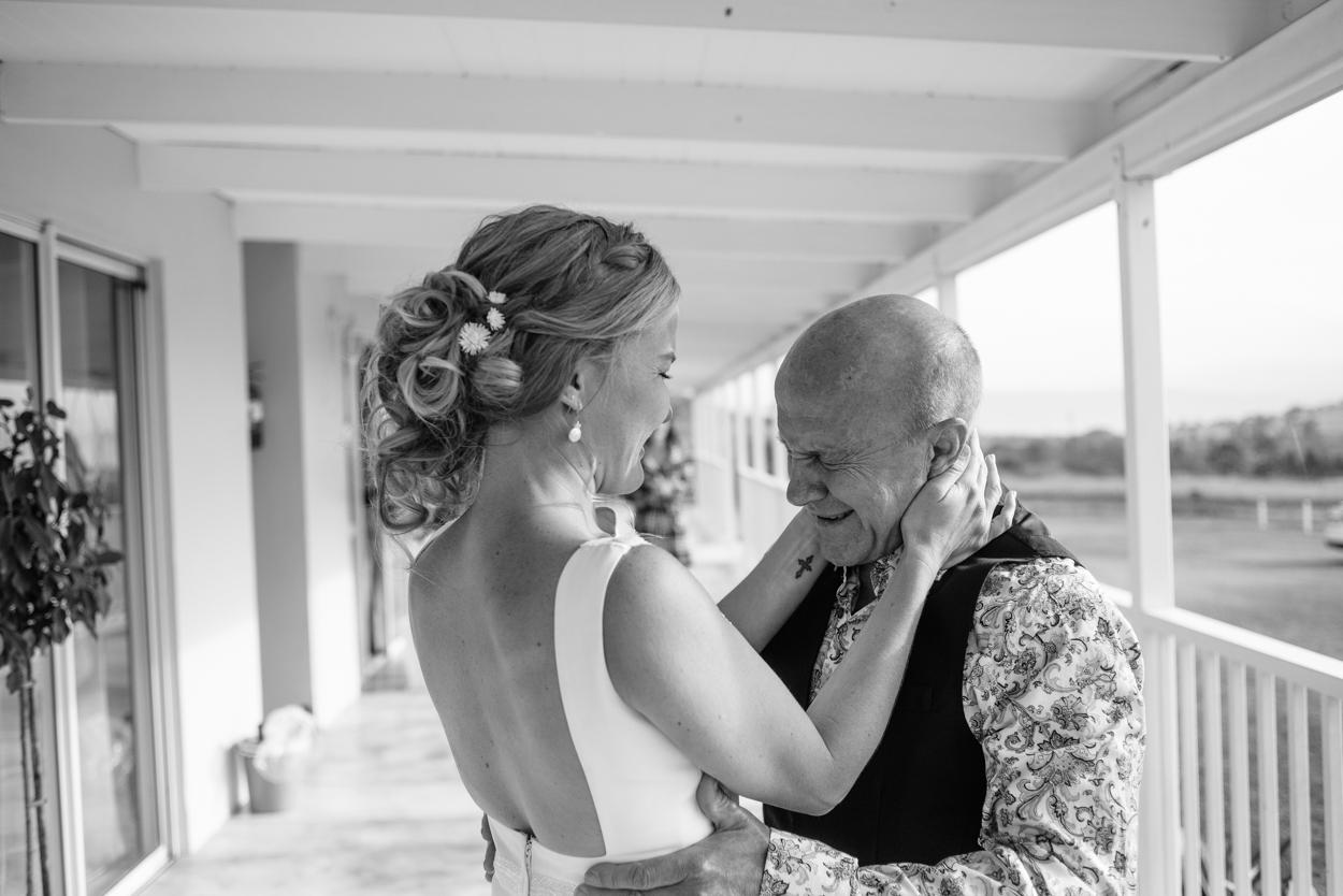 Taniqua & Jonti Wedding Web-174.jpg