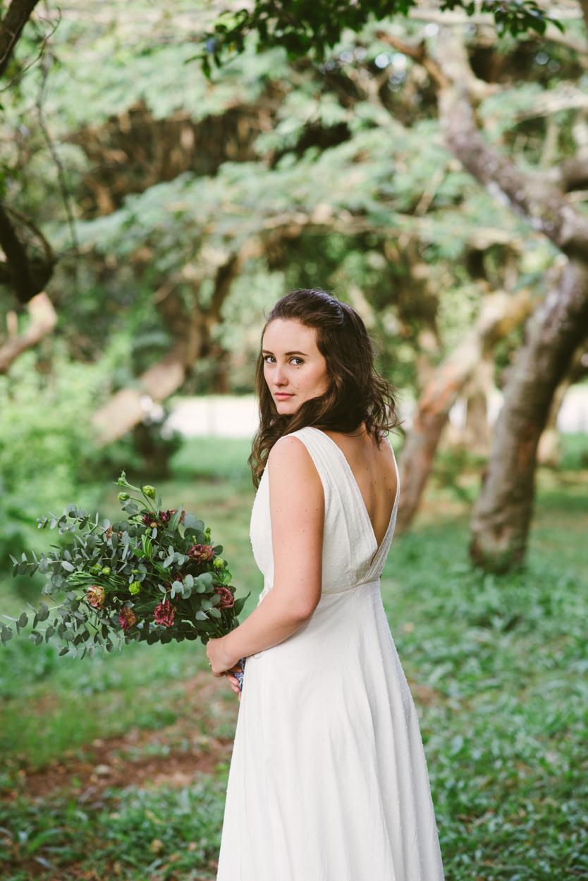 Kate & Ben Wedding Web-256.jpg