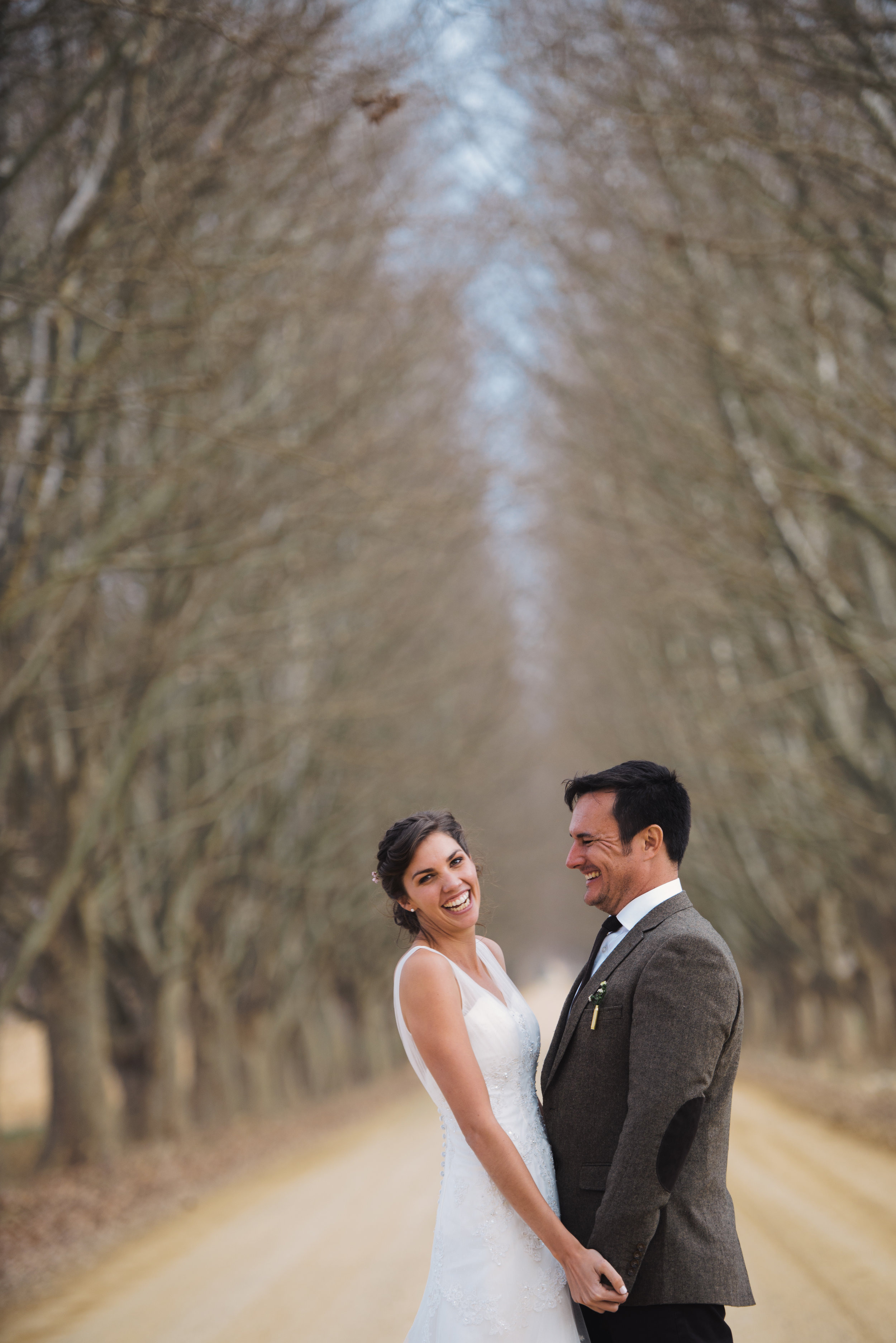 Tam & Grant Wedding-716.jpg
