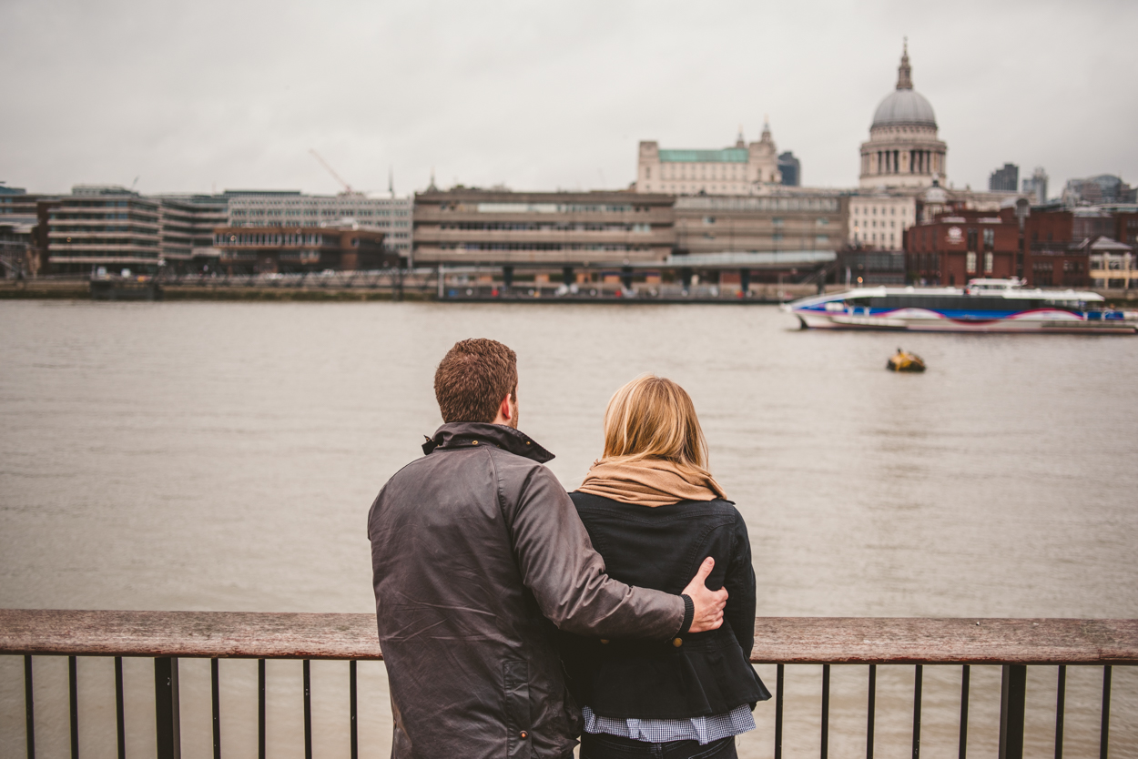 Copy of London Couples Photography