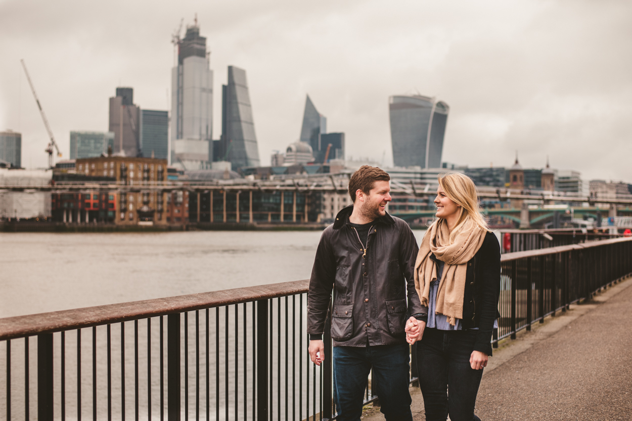 Copy of Southbank Engagement Session