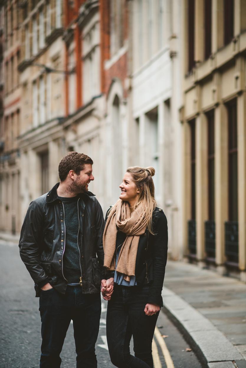 Copy of City Couples Photoshoot