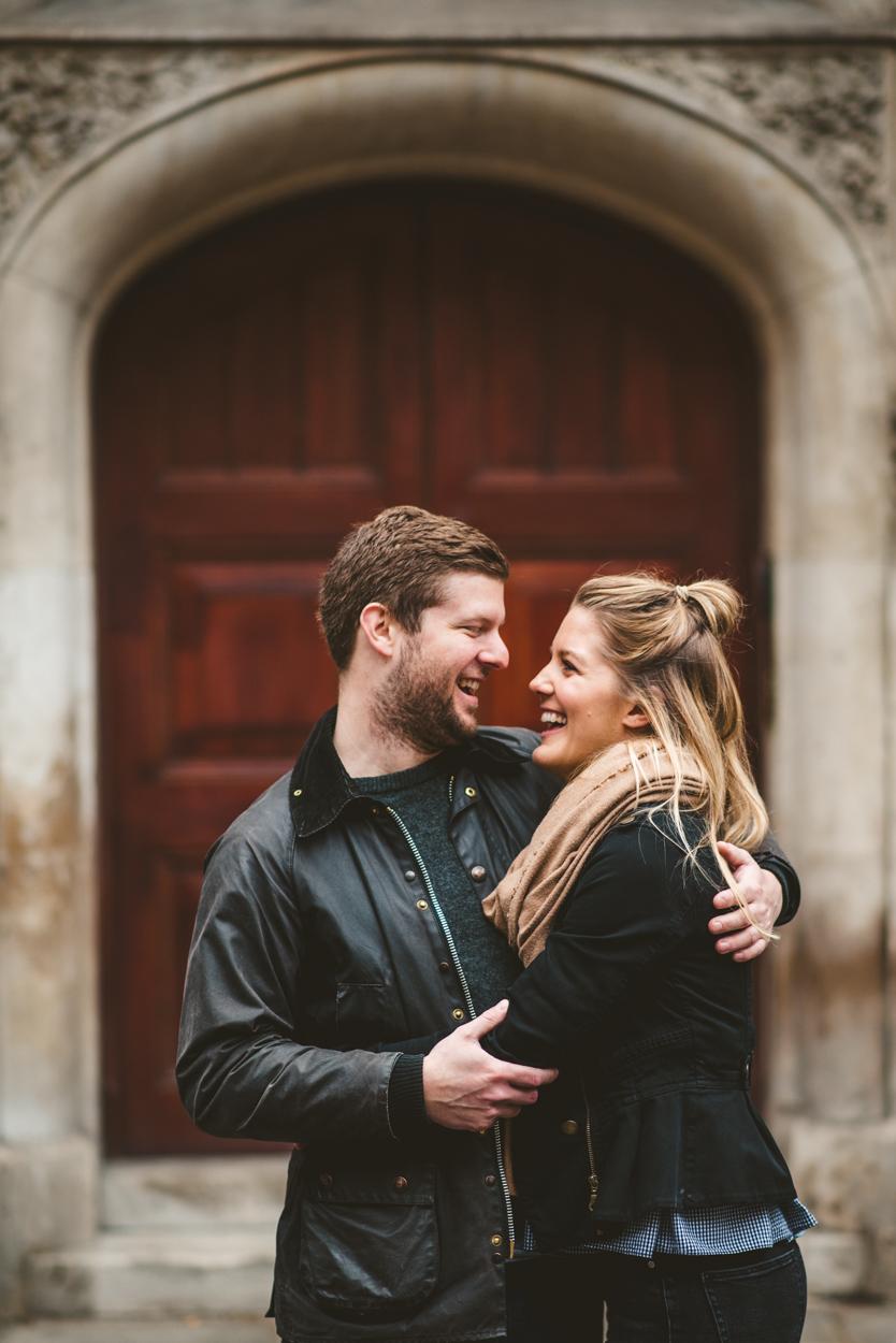 Copy of London Couples Photoshoot