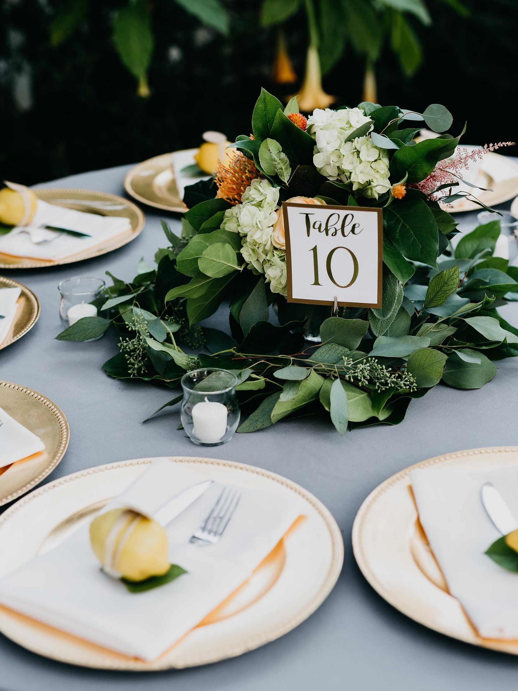mcgrath-ranch-garden-wedding-venue-geoff-lyndsi-photography-037.jpg