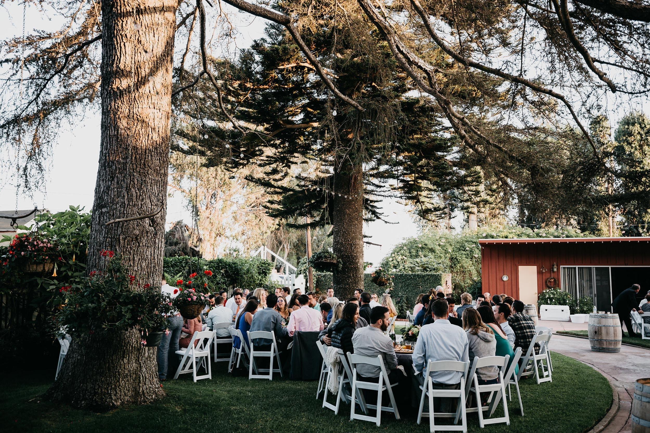 mcgrath-ranch-garden-wedding-venue-geoff-lyndsi-photography-082.jpg