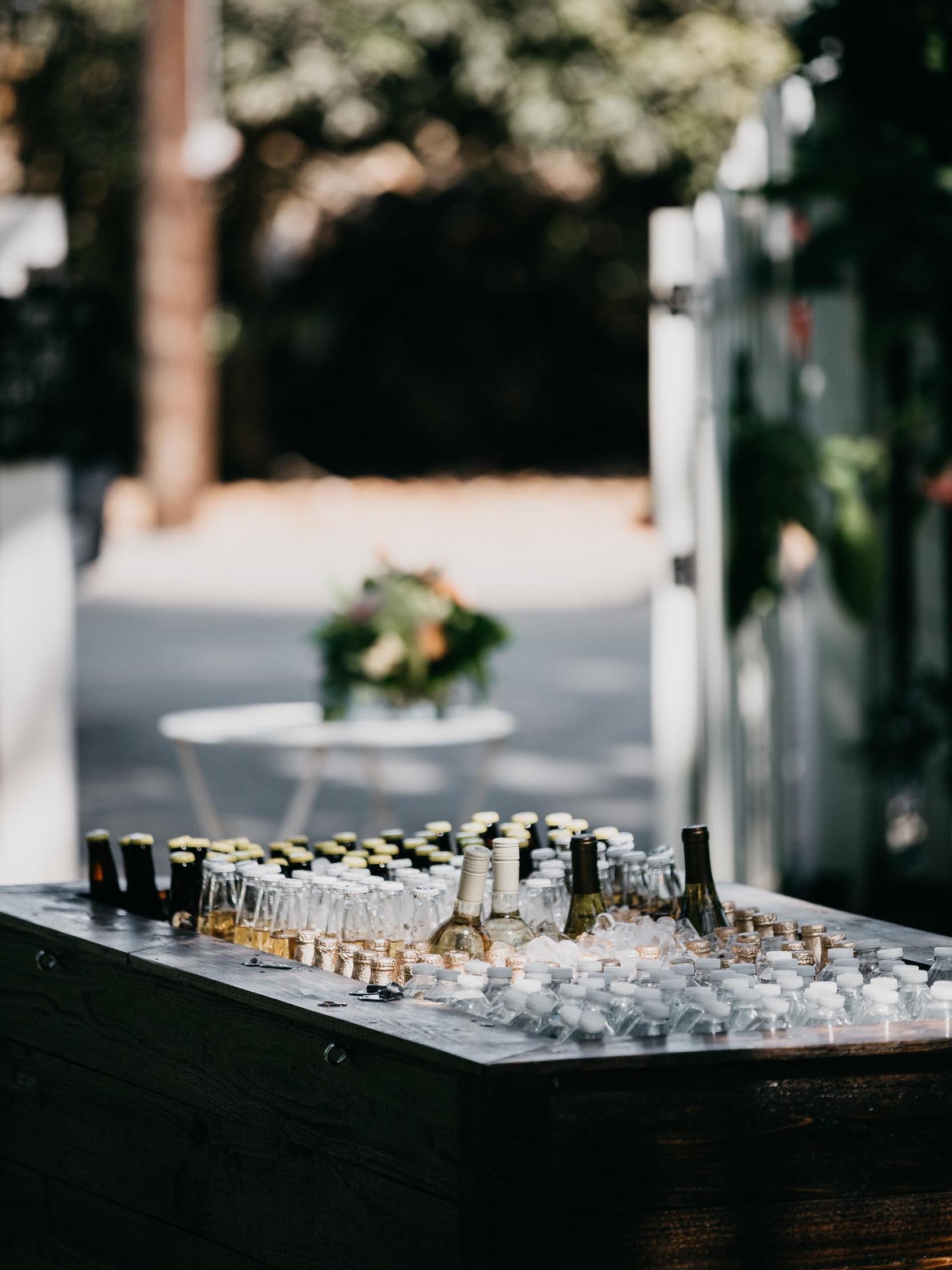 mcgrath-ranch-garden-wedding-venue-geoff-lyndsi-photography-048.jpg