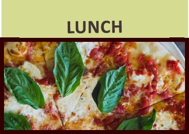Lunch-menu-foxborough2.png