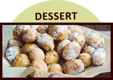 Dessert-menu-foxborough2.png