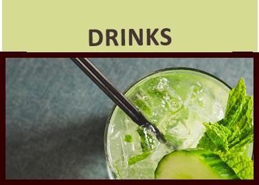 drink-menu-foxborough.png