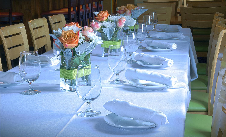 #6_Siena_Long_Dinning.jpg