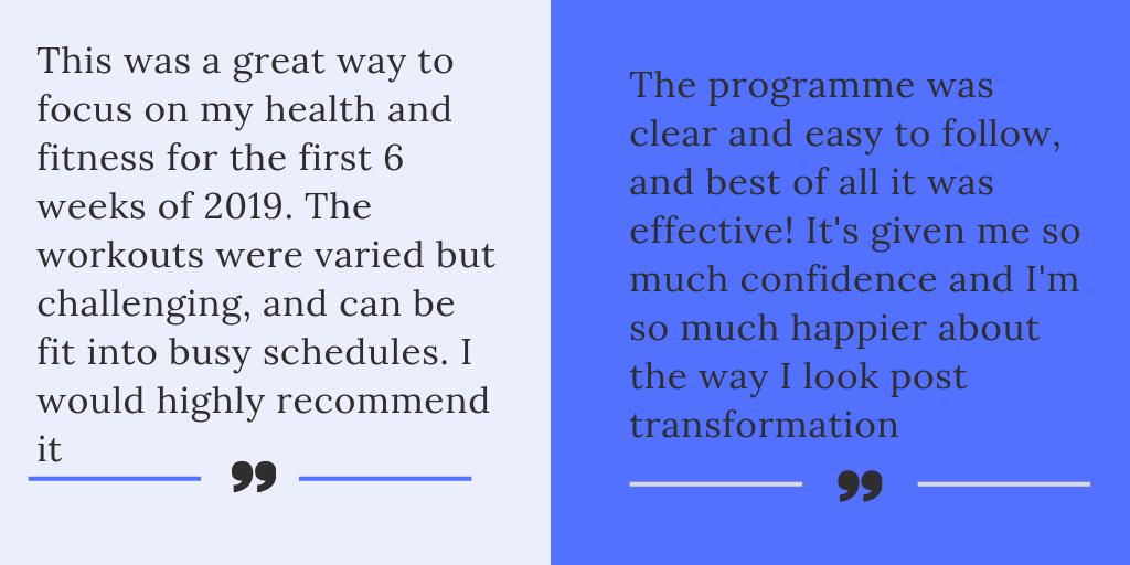 OBT Review Testimonials 6.png