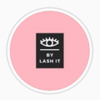 Lashes By Lash It